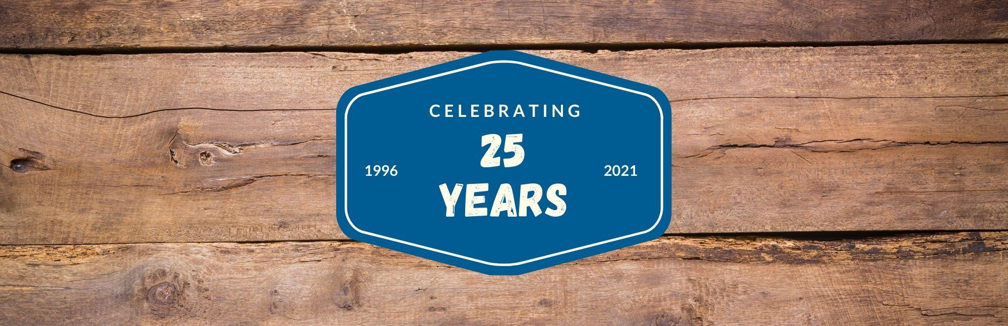 Bowen Island Sea Kayaking Celebrates 25 Years