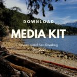 Media Kit Download
