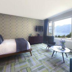 Artisan Suites Cypress Suite