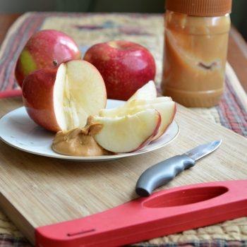 apple PB